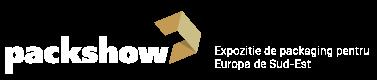 Pack Show Logo